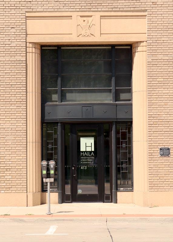 413 Kellogg Street Ames, Iowa