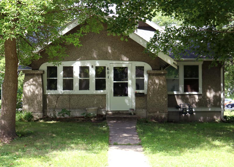 601 Carroll Ames, Iowa