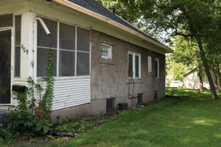 609 Carroll Ames, Iowa